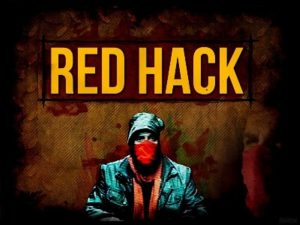 red-hack-logo