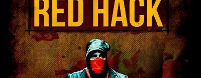 RedHack: Hiçbir üyemiz yakalanmadı