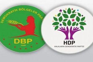 dbp-hdp-amed-baskinlari