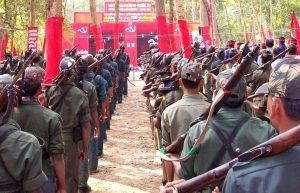 hindistanli_maoist