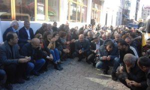 dersim-protestoson-4