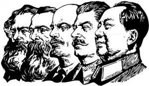 maoist-parti