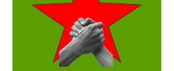 HBDH: Faşizme karşı birleşik devrimci savaşımızı yükseltelim!