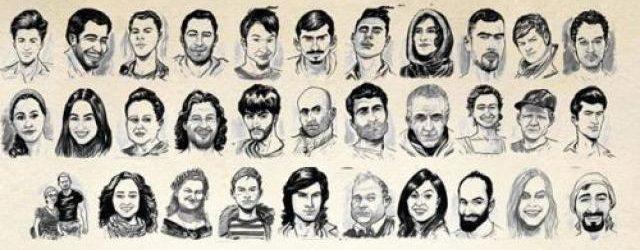 Ankara'da Suruç Katliamı anmasına polis saldırısı